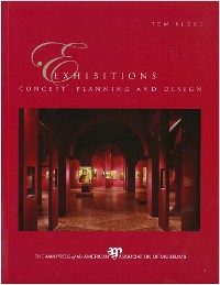 Cover Exhibitions