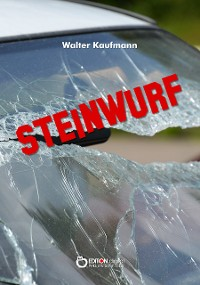 Cover Steinwurf
