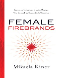 Cover Female Firebrands
