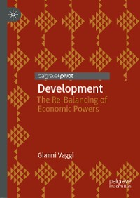 Cover Development
