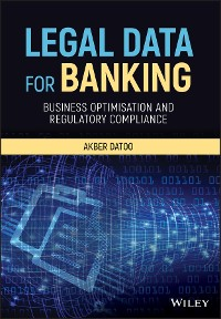Cover Legal Data for Banking