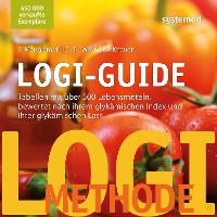 Cover LOGI-Guide