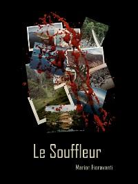 Cover Le Souffleur