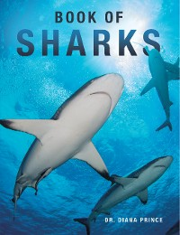 Cover Book of Sharks