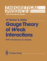 Cover Theoretical Physics Text and Exercise Books