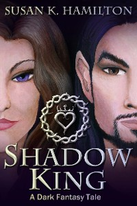 Cover Shadow King