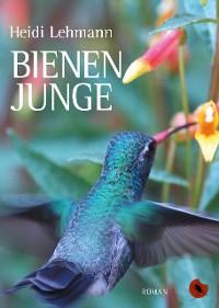 Cover Bienenjunge