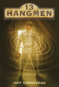 Cover 13 Hangmen