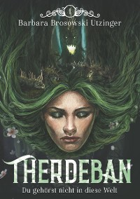 Cover Therdeban