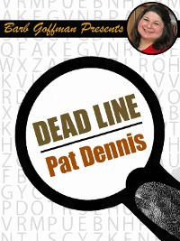 Cover Dead Line