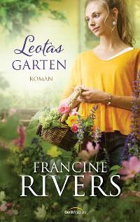 Cover Leotas Garten