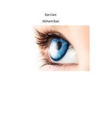 Cover Eye Care