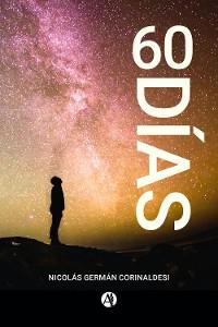 Cover 60 Días