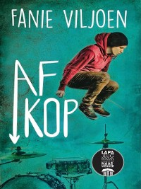 Cover Afkop