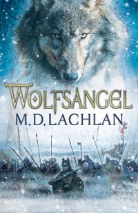 Cover Wolfsangel