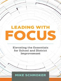 Cover Leading with Focus