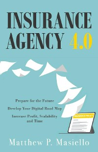 Cover Insurance Agency 4.0
