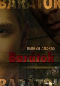 Cover Barátok