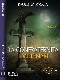 Cover I millenari