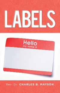 Cover Labels