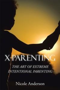 Cover X-Parenting