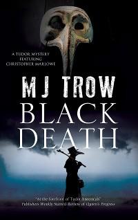 Cover Black Death