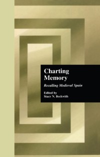 Cover Charting Memory
