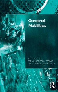 Cover Gendered Mobilities