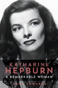 Cover Katharine Hepburn