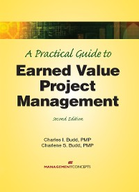 Cover A Practical Guide to Earned Value Project Management