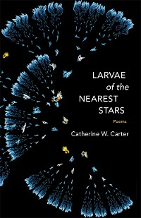 Cover Larvae of the Nearest Stars
