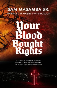 Cover Your Blood Bought Rights