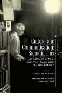 Cover Culture and Communication