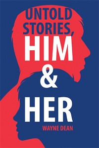 Cover Untold Stories, Him & Her