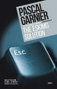 Cover The Eskimo Solution