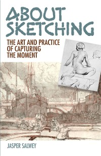 Cover About Sketching