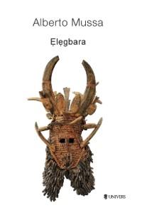 Cover Elegbara