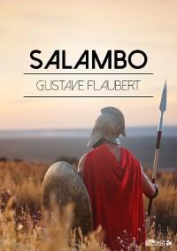 Cover Salambo
