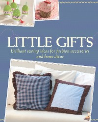 Cover Little Gifts