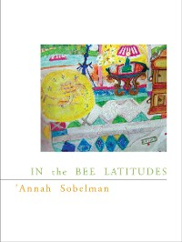 Cover In the Bee Latitudes