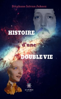 Cover L'histoire d'une double vie