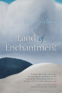 Cover Land of Enchantment
