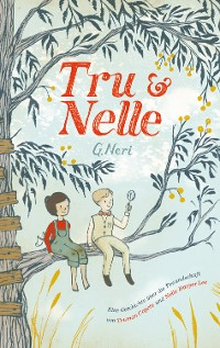 Cover Tru & Nelle