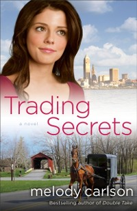 Cover Trading Secrets