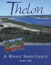 Cover Thelon