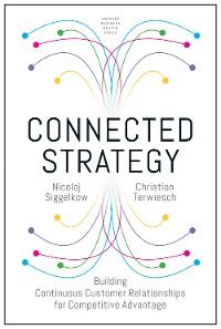 Cover Connected Strategy