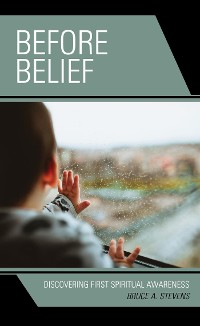 Cover Before Belief