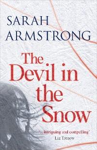 Cover The Devil in the Snow
