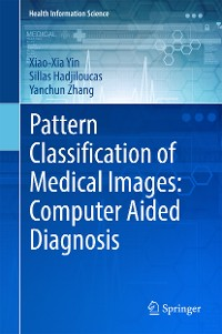 Cover Pattern Classification of Medical Images: Computer Aided Diagnosis