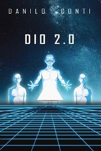 Cover Dio 2.0